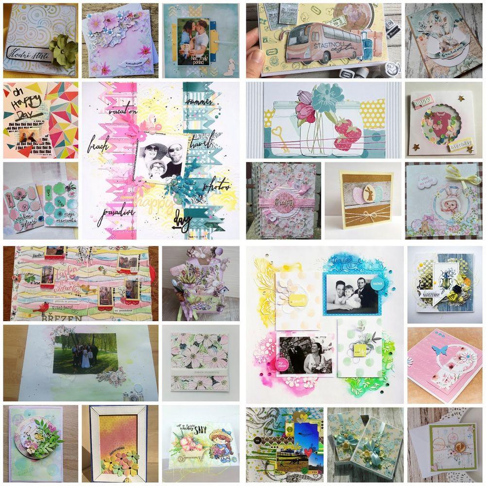 https://www.facebook.com/pg/papergardencz/photos/?tab=album&album_id=2512877428973833