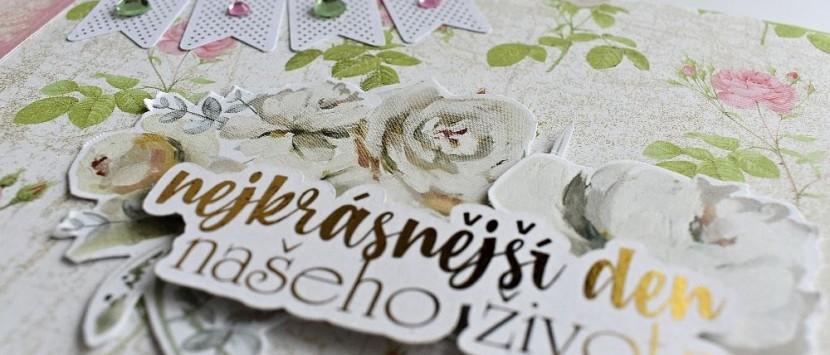 MILUŠKA... VIDEONÁVOD: Kapsičkové minialbum s fólií