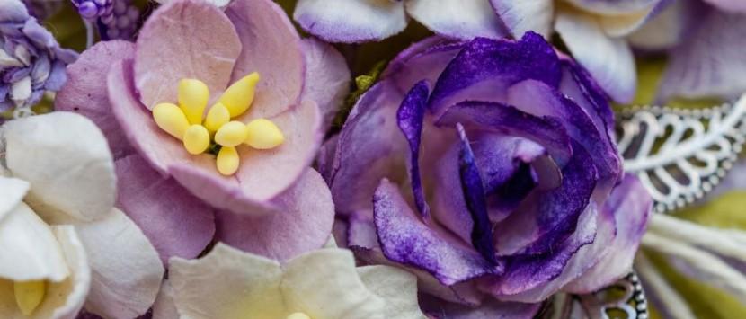 TIMONA... Kvetinová karta pre nádherný život
