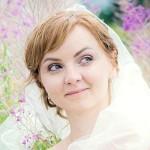 Lucia Pospíšilová
