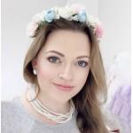Monika Pestrová