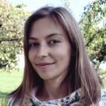 Petra Vicková