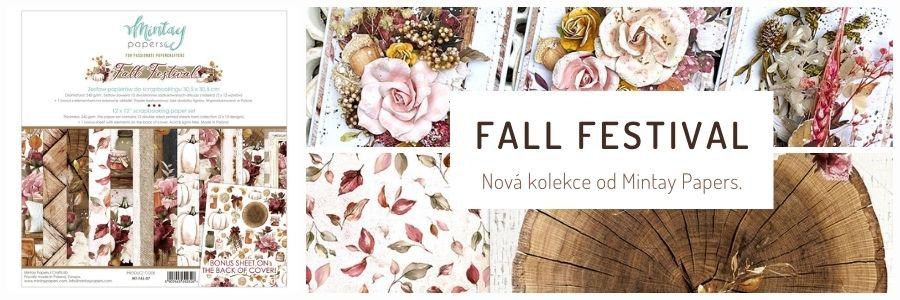 Fall Festival (mintay)