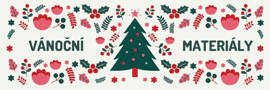 Vánoce obecně
