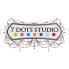 7 Dots Studio (11)