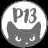 P13 (90)