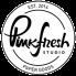 Pinkfresh Studio (1)