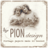 Pion Design (2)