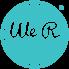 We R Memory Keepers (2)