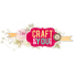 Craft & You (4)