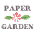Paper Garden (2)