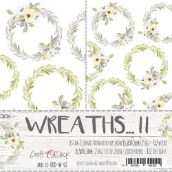 WREATHS II
