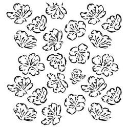 PASTEL SPRING - Spring Flowers
