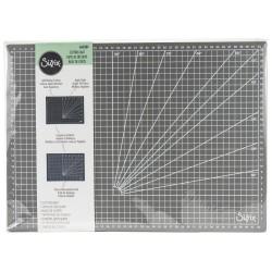 SIZZIX - Cutting mat