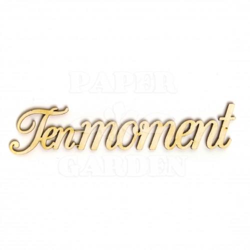 Ten moment - 2 ks