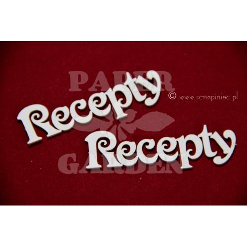 Recepty 2ks