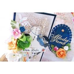SUMMER WEDDING - Ženich a nevěsta 2