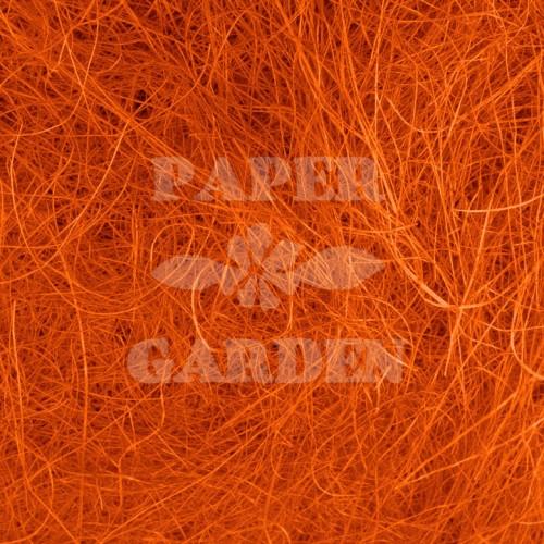 Oranžová 30 g
