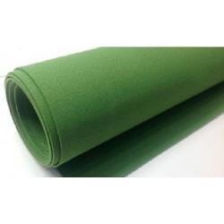 Tmavě zelená 30 x 35 cm