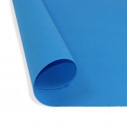 Modrá 30 x 35 cm