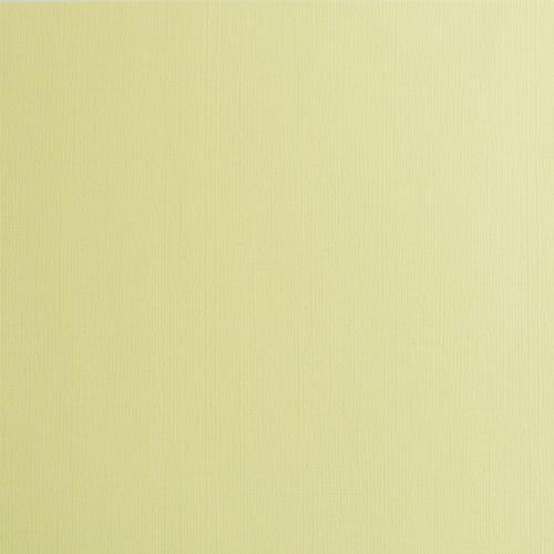 Citrónová žlutá