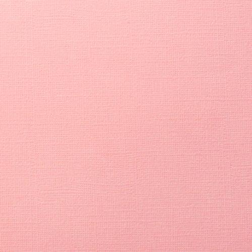 Baby růžová