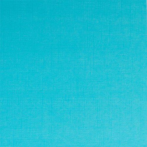 Nebeská modrá