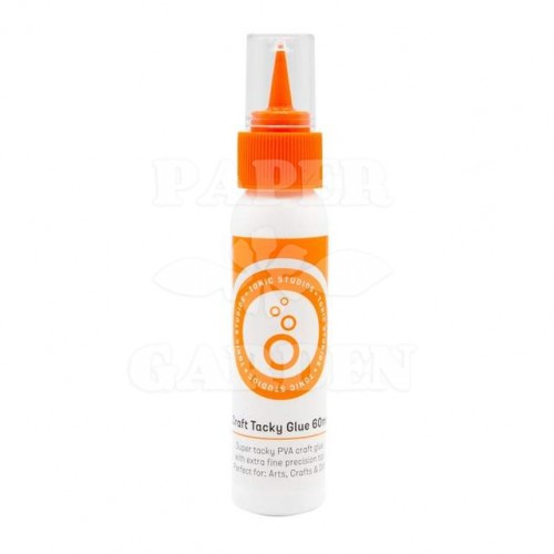Craft Tacky Glue 60 ml