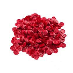 Klasické - Červené matné
