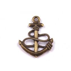 Námořnický mix (platina)