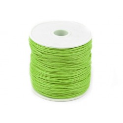 Lime Green 30 m