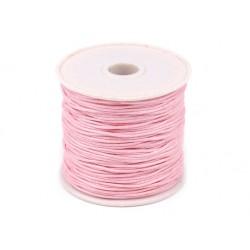 Pink Lady 30 m