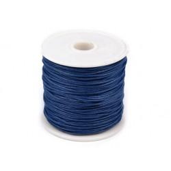 True Blue 30 m