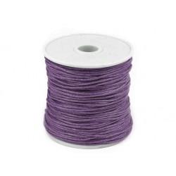Lavender Herb 30 m