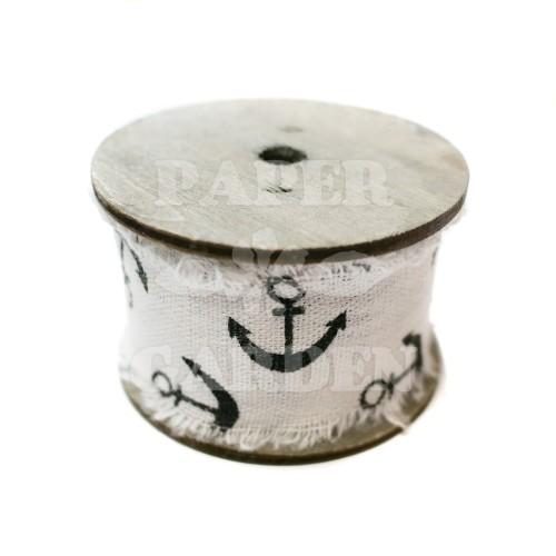 Námořnická 3m