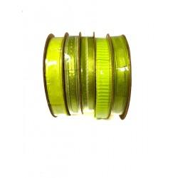 Mix zelená 5 x 5 m