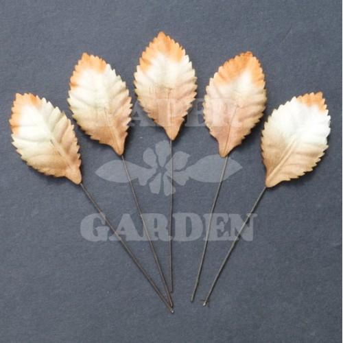 podzimní žíhané 01 (35 mm) - 20 ks