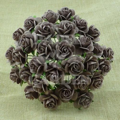 Ořechová (15 mm) - 10 ks