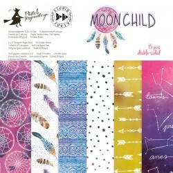 Moonchild - 6 x 6