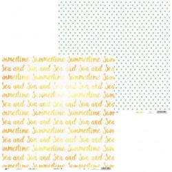 Summertime - 05