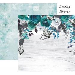 UNTIL DAWN -  Sending Flowers