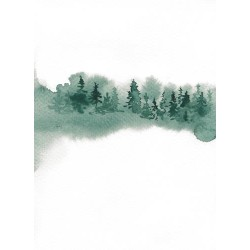 DREAMLAND - sada kartiček A6