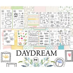 DAYDREAM - On The Tree / In The Garden