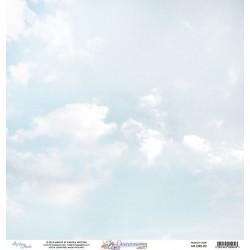 DREAMER - 03