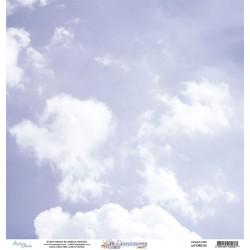 DREAMER - 05