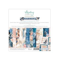 HARMONY - 6 x 6