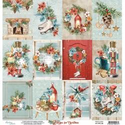 HOME FOR CHRISTMAS - 06