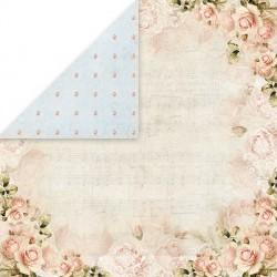 Rose Garden - 01
