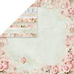 Rose Garden - 02