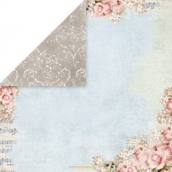 Rose Garden - 05